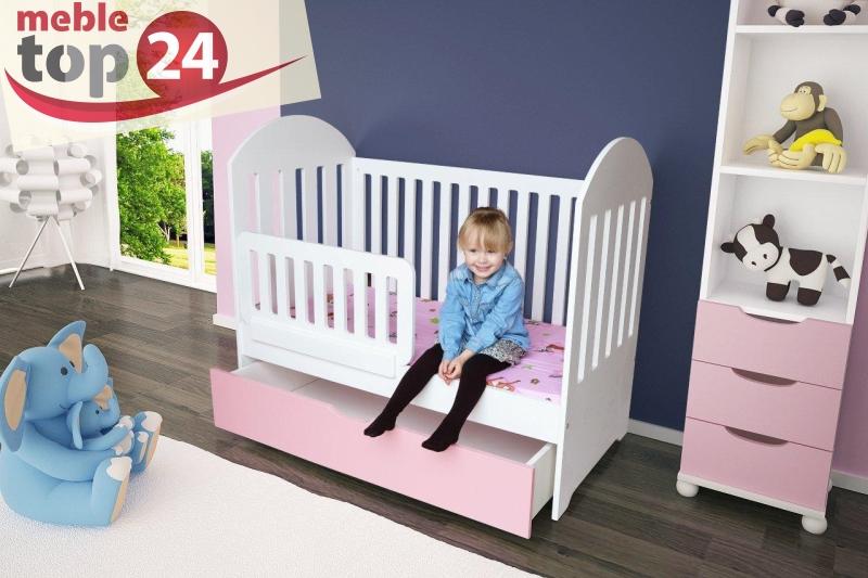 łóżka Drewniane Piętrowe Parterowe Itp łóżko Lili Dla
